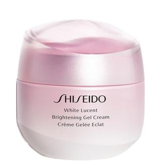 White Lucent Brightening Gel Cream  - 50 ML