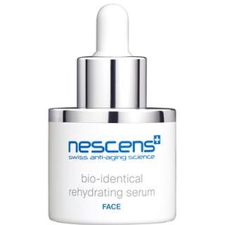 Swiss Anti Age Science Bio-identical Rehydrating Serum