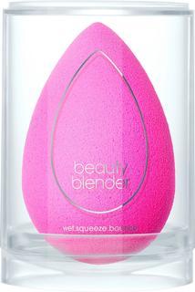 the original beautyblender make-up spons