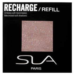 Metallic eye shadow refill diam.35mm Trun Me On 2,5gr