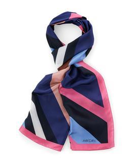 Sjaal Multicolor NC B4.15 Z01