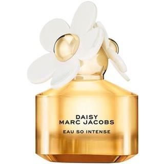 Daisy Eau So Intense Eau de Parfum  - 50 ML