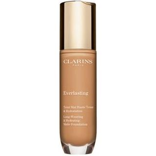 Everlasting Long - Wearing & Hydrating Matte Foundation