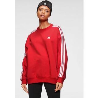 Sweatshirt OVERSIZED SWEATSHIRT
