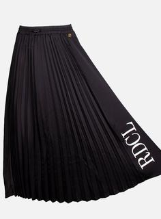 MAFALDA BLACK