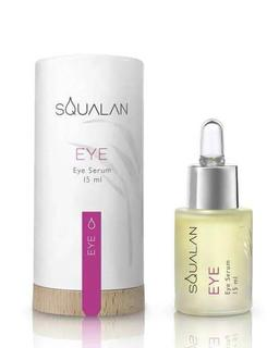 Eye Serum - 15 ml