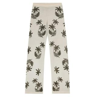 trousers 21 04153135