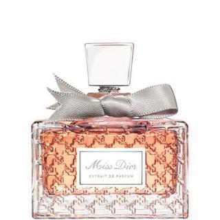 MISS Eau de Parfum - 15 ML