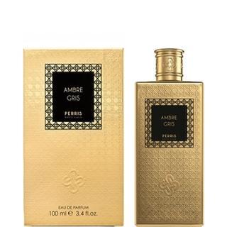 Ambre Gris Eau de Parfum  - 100 ML