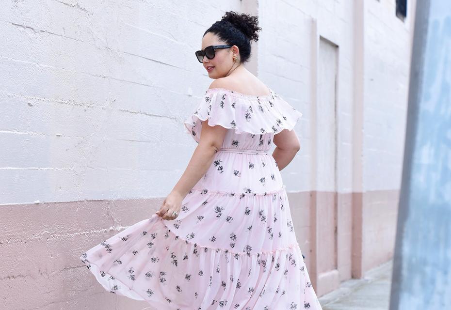 jurk voor bruiloft