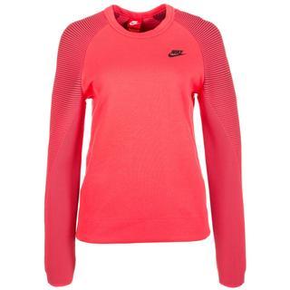 Sportswear sweatshirt Tech Fleece Crew