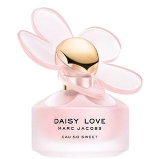 Daisy Love Eau So Sweet Eau de Toilette Spray  - 30 ML