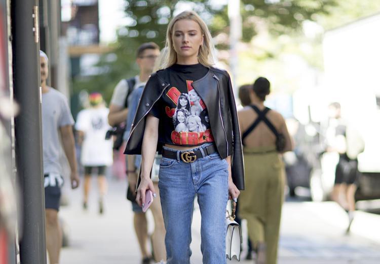 3x zó draag je je jeans glamorous