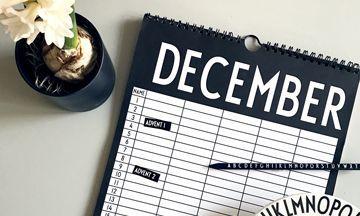 Op zoek naar de perfecte december cadeaus?