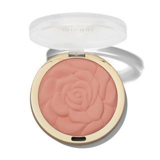 Rose Powder Blush - 08 Tea Rose
