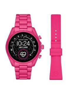 Bradshaw Gen 5 Display smartwatch MKT5099