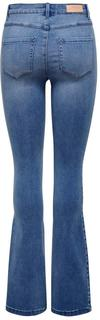 bootcut jeans ONLROYAL