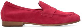 Roze Loafers 1get150
