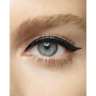 Vloeibare Eyeliner VLOEIBARE EYELINER
