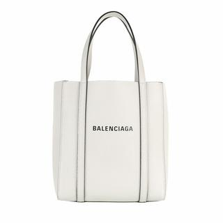 Totes - Everday Shopper XXS in wit voor dames