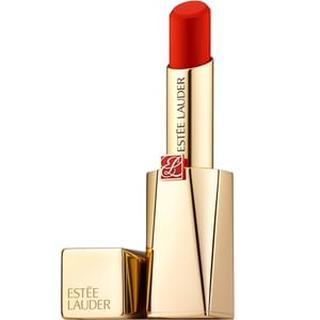 PURE COLOR DESIRE Lipstick 303 SHOUTOUT