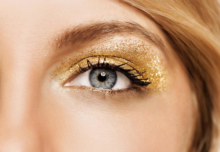 Makkelijke tips voor jouw feest make-up