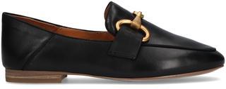 Zwarte Loafers 540z10vk