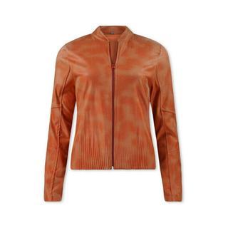 Jacket Alja