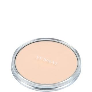 Cellular Performance Total Finish  Total Finish Foundation - Refill