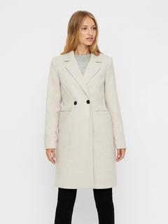 coat CALARAMBLA