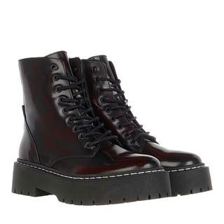 - Skylar Ankle Boot in Meerkleurig voor dames