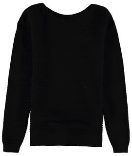 Dames  Zwarte Essentials