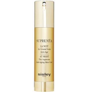 Supremya - Supremya Anti-aging Skin Care - 50 ML