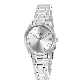 horloge met stalen band R15944-622