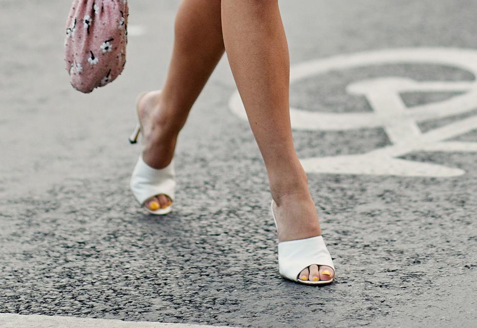 De perfecte sandalen bij jouw stijl | Fashionchick