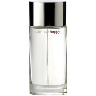 Happy Eau de Parfum  - 30 ML