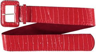 Dames  Roode Accessoires