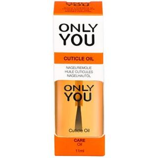 Cuticle Oil Nagelriemolie