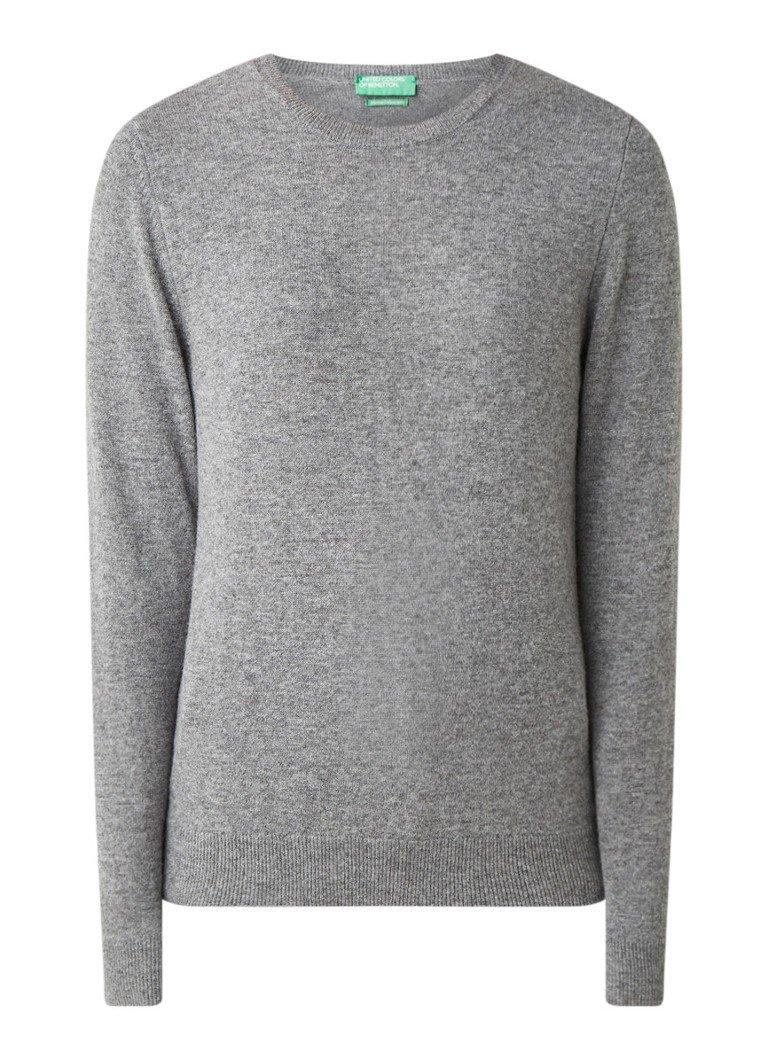 Zwarte truien online kopen | Groot aanbod | Fashionchick