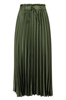 rok Groen 120