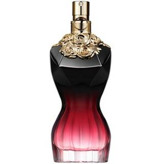 La Belle Le Parfum Eau de Parfum Intense  - 50 ML