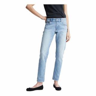 Monroe blclb blue jeans