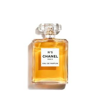 Eau De Parfum EAU DE PARFUM VERSTUIVER  - 100 ML