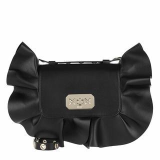 Crossbody bags - Cross Body Bag in zwart voor dames