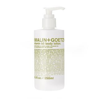 Malin+Goetz Vitamin B5 Body Lotion