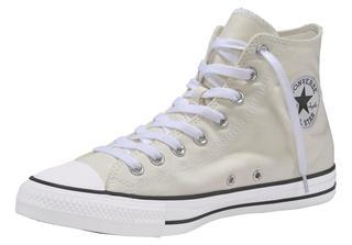 sneakers CTAS Hi Seasonal
