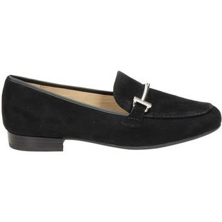 Kent mocassins & loafers