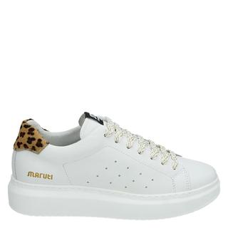 Claire lage sneakers