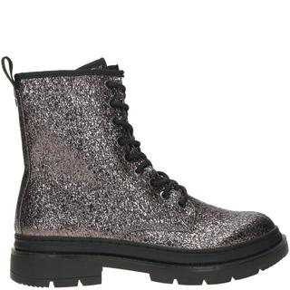 Tamira veterboot