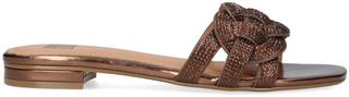 Bronzen Slippers 868z00hg